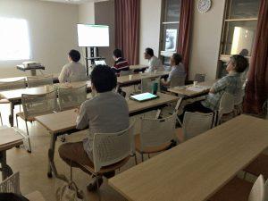 静岡県立総合病院 歯科口腔外科との診療連携